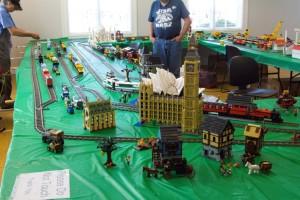 CarillonParkRailFestival-2017-043_DavidPOroszi_Comp