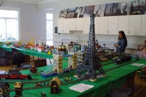 CarillonParkRailFestival-2017-044_DavidPOroszi_Comp
