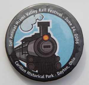 CPRSS-RailFestival-button-2006