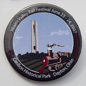 CPRSS-RailFestival-button-2007