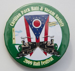 CPRSS-RailFestival-button-2009