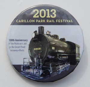 CPRSS-RailFestival-button-2013