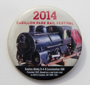 CPRSS-RailFestival-button-2014