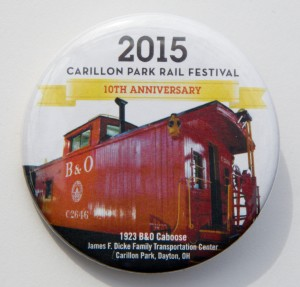 CPRSS-RailFestival-button-2015