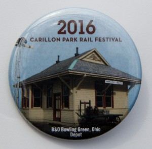 CPRSS-RailFestival-button-2016