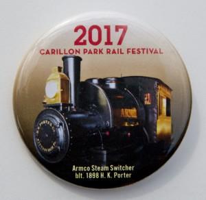 CPRSS-RailFestival-button-2017